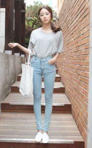 high waist jeans_5