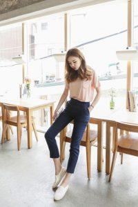 high waist jeans_9