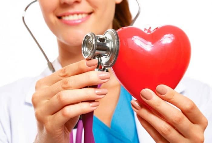 โรคหัวใจโต เกิดจาก อันตรายไหม