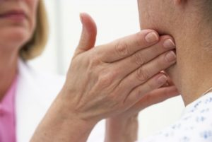 Thyroid Cancer1
