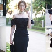 fashion_black