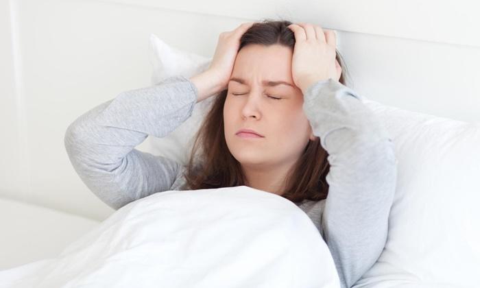 โรคเยื่อหุ้มสมองอักเสบ สาเหตุ อาการ