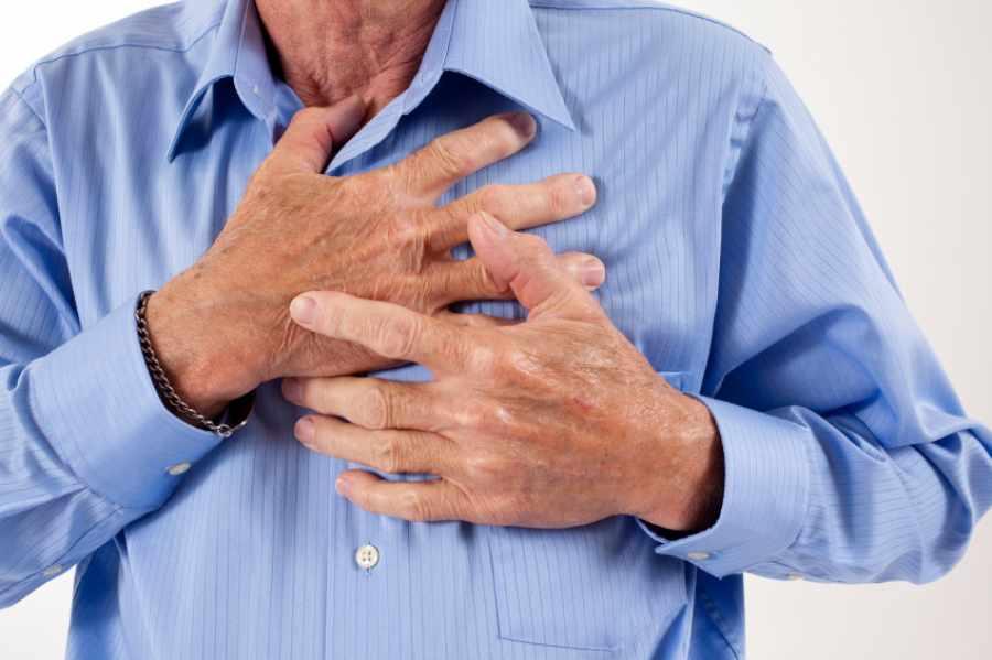 สาเหตุ โรคหลอดเลือดหัวใจตีบ เกิดจาก วิธีการรักษา การป้องกัน
