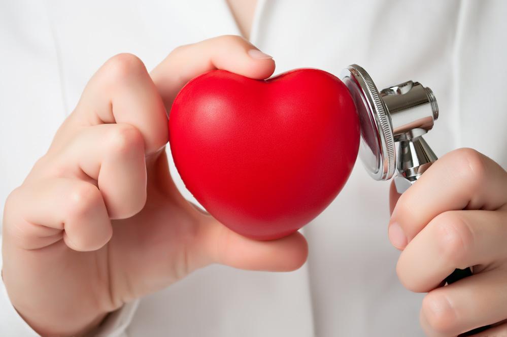 โรคหลอดเลือดหัวใจตีบ เกิดจากอะไร ควรรับมืออย่างไรบ้าง? 1