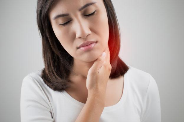 โรคคอตีบ โรคนี้คืออะไร ทำไมต้องมีการฉีดวัคซีน ? 1