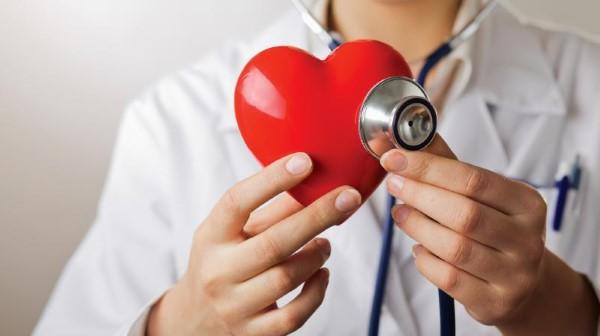 โรคกล้ามเนื้อหัวใจขาดเลือด (เฉียบพลัน) อันตรายเงียบที่คุณไม่เคยใส่ใจ 1