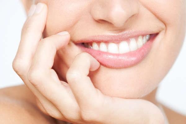 คราบหินปูน แหล่งก่อเชื้อโรคในช่องปากที่หลายคนคาดไม่ถึง ! 1