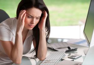 อาการขาดแมกนีเซียม หรือแมกนีเซียมต่ำ อันตรายไหม มีวิธีรักษาอย่างไร? 1