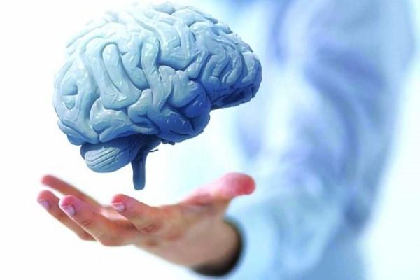 โรคสมองอักเสบ อาการ การรักษา