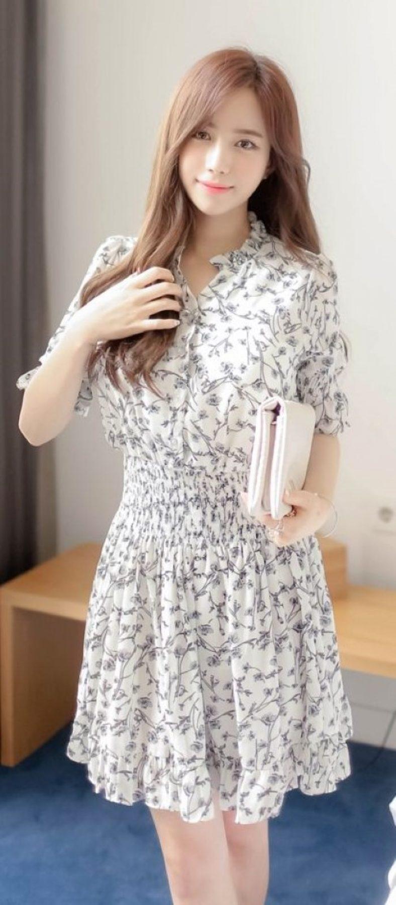 Asian korean fashion online 98