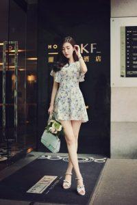 fashion_29