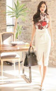 fashion_4