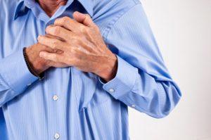 ilustrasi-penyakit-jantung
