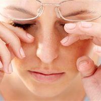 Dry eyes1