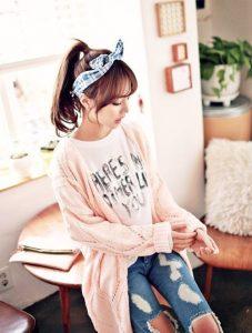 Fashion-5