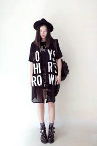 Fashion_6