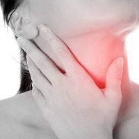 Laryngeal Cancer1