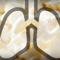 Popcorn Lung1