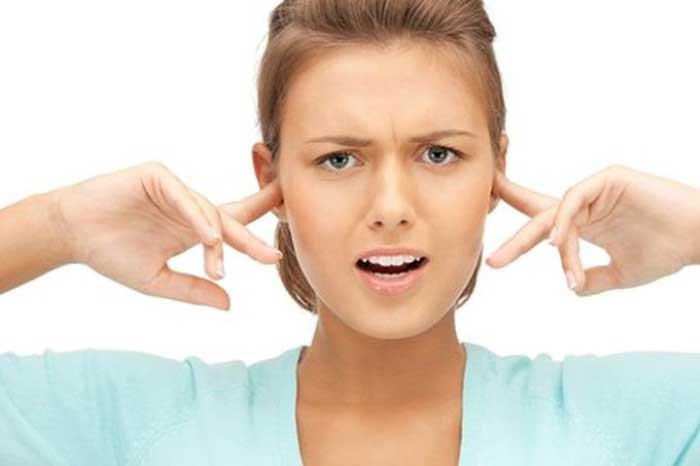 โรคหูดับ-ไข้หูดับ