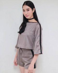 fashion 18