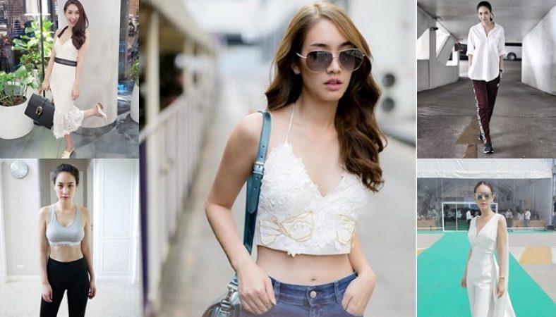 fashion_min