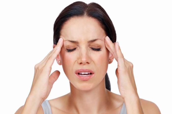 โรคเนื้องอกไกลโอม่า Glioma