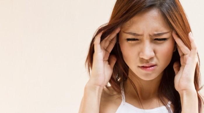 โรคหูชั้นในอักเสบ Labyrinthitis