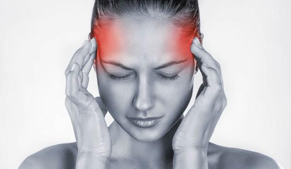 มะเร็งเส้นประสาท Neuroendocrine Tumors