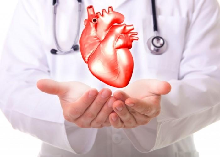 โรคเยื่อหุ้มหัวใจอักเสบ โรคเกี่ยวกับหัวใจที่พบได้ในทุกเพศทุกวัย 1