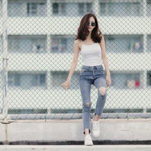 fashion_0