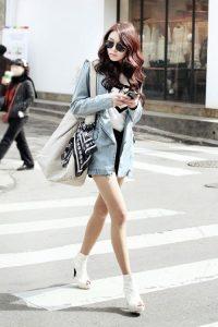 fashion_1