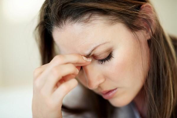 โรคเส้นเลือดสมองตีบ stroke