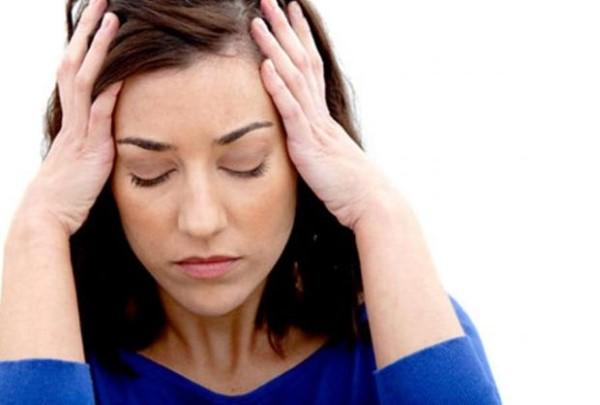 โรคเนื้องอกต่อมใต้สมอง