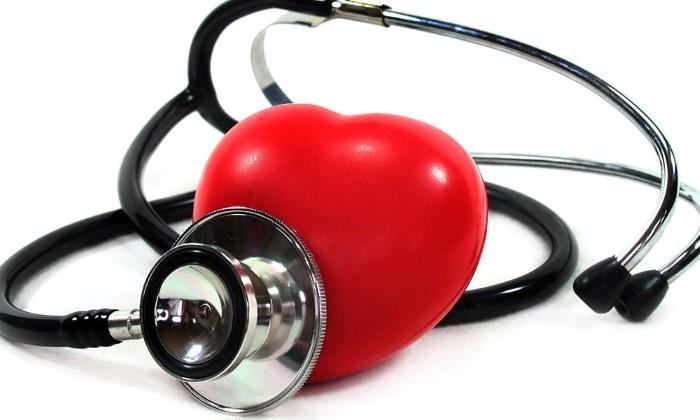 โรคหัวใจพิการแต่กำเนิด เป็นอย่างไร รักษาอย่างไรให้หาย? 1