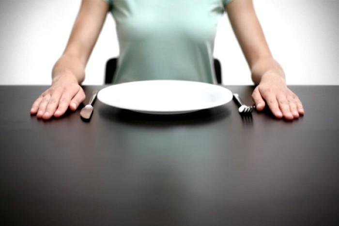 โรคกลัวอ้วน ค่านิยมตามสังคมสมัยใหม่ที่แฝงอันตรายมากกว่าที่คิด ! 1