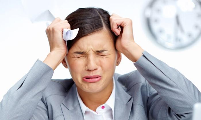 โรคมือจีบเกร็ง โรคหอบจากอารมณ์ ใส่ใจรู้ลึก.. ก็รับมืออาการได้อย่างเท่าทัน ! 1