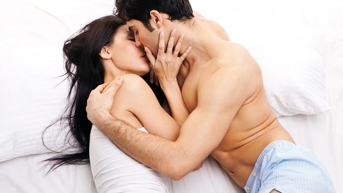 โรคโมโนนิวคลิโอสิส โรคติดเชื้อจากการจูบ