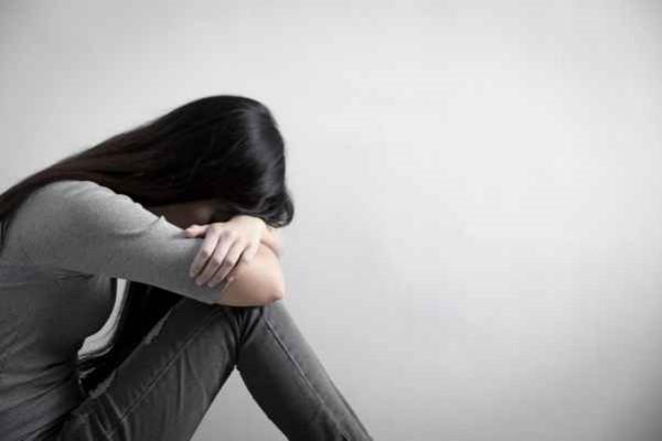 โรคเครียดจากเหตุการณ์ร้ายแรง