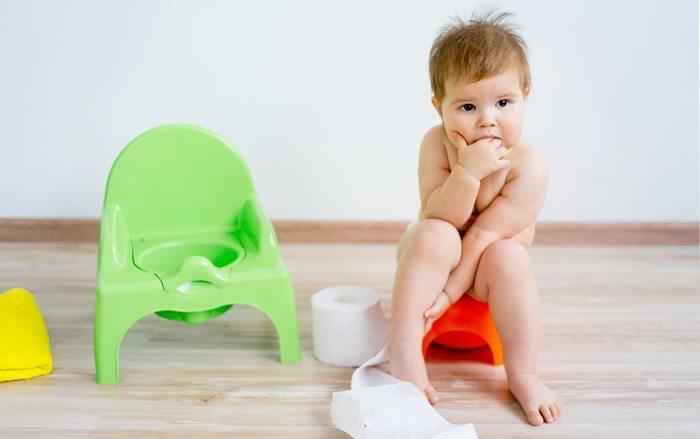 ไวรัสโรต้า ไวรัสวายร้ายทำลายสุขภาพเด็ก โรคที่พ่อแม่ควรเฝ้าระวัง ! 1