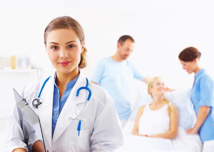 ตรวจสุขภาพผู้หญิงวัย-40