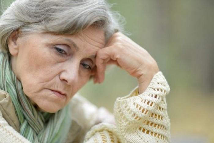 โรคกลัวการอยู่คนเดียวของคนวัย 40 up รับมืออย่างไรให้เข้าสู่วัยเกษียณอย่างอุ่นใจ 1