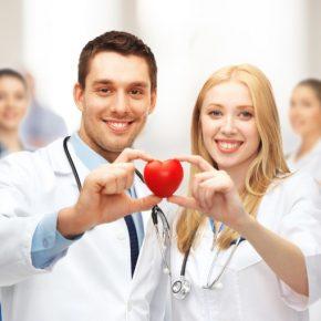 โรงพยาบาลรักษาโรคหัวใจและหลอดเลือด