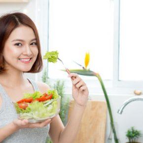 Ketogegenic Diet