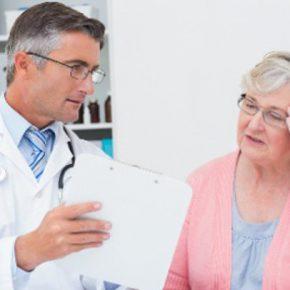 โรงพยาบาลรักษาโรคอัลไซเมอร์