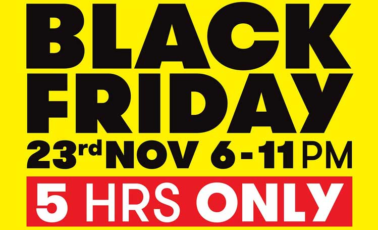 black-friday-emporium