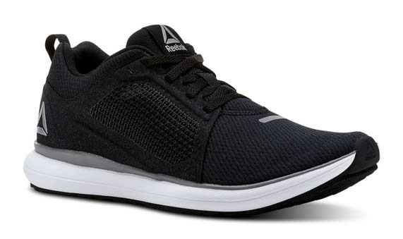รองเท้าวิ่ง ผู้หญิง Reebook รุ่น Drifttium Ride ราคา