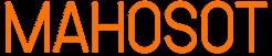 Mahosot.com แหล่งรวมความรู้ อัพเดตเทรนด์ สกินแคร์ เครื่องสำอาง แฟชั่น สุขภาพ และช้อปปิ้ง