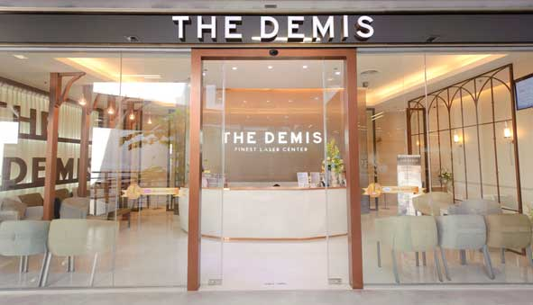 the-demis-clinic